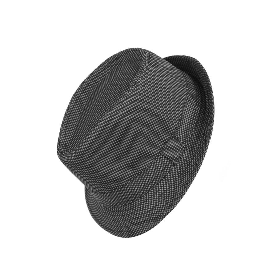 Spring/Summer Fedora Hat H9507