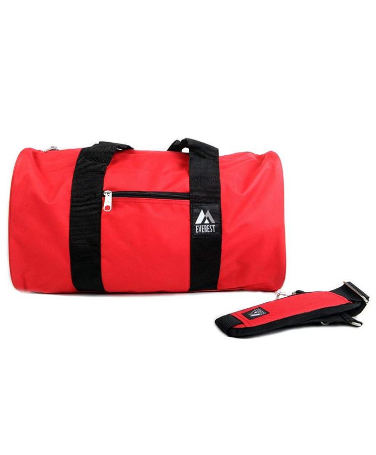 Travel Luggage Duffle Bag