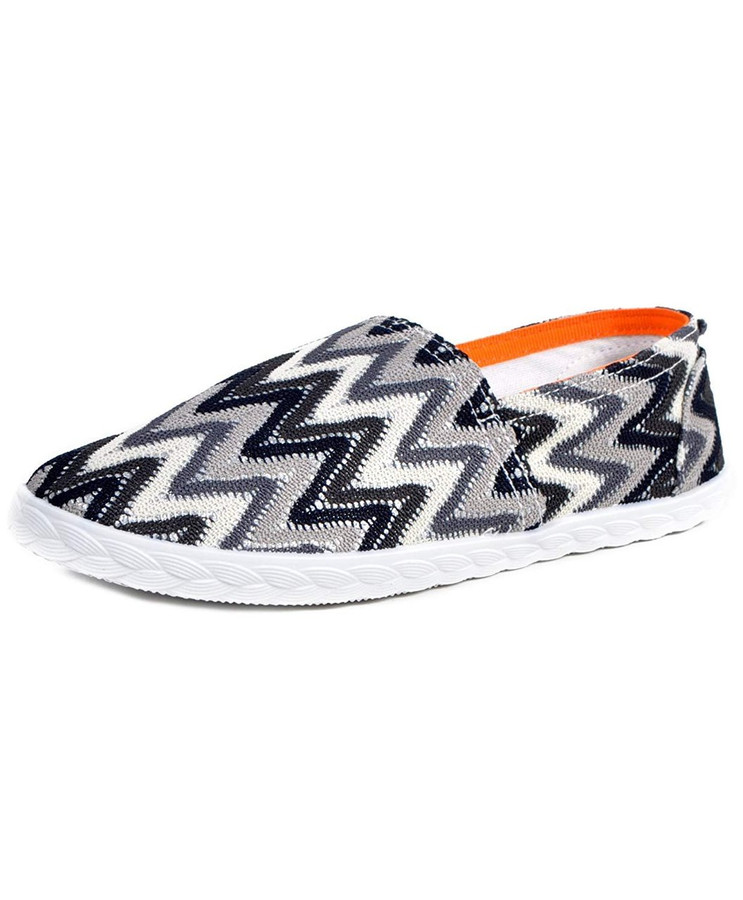 NIKI Women's Ziggy Espadrilles Shoes