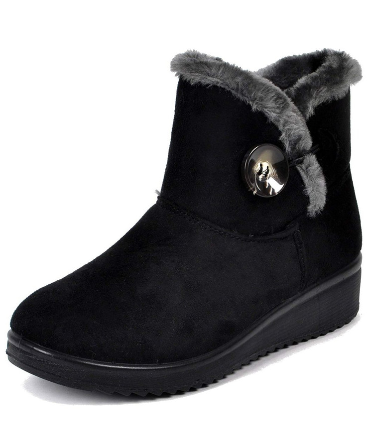 boxed-gifts Fashion Forward Winter Boots (6)