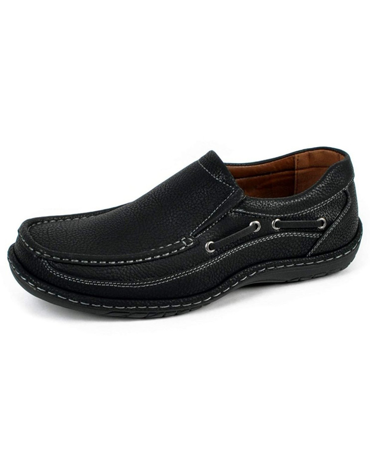 Men's Lounging Loafers