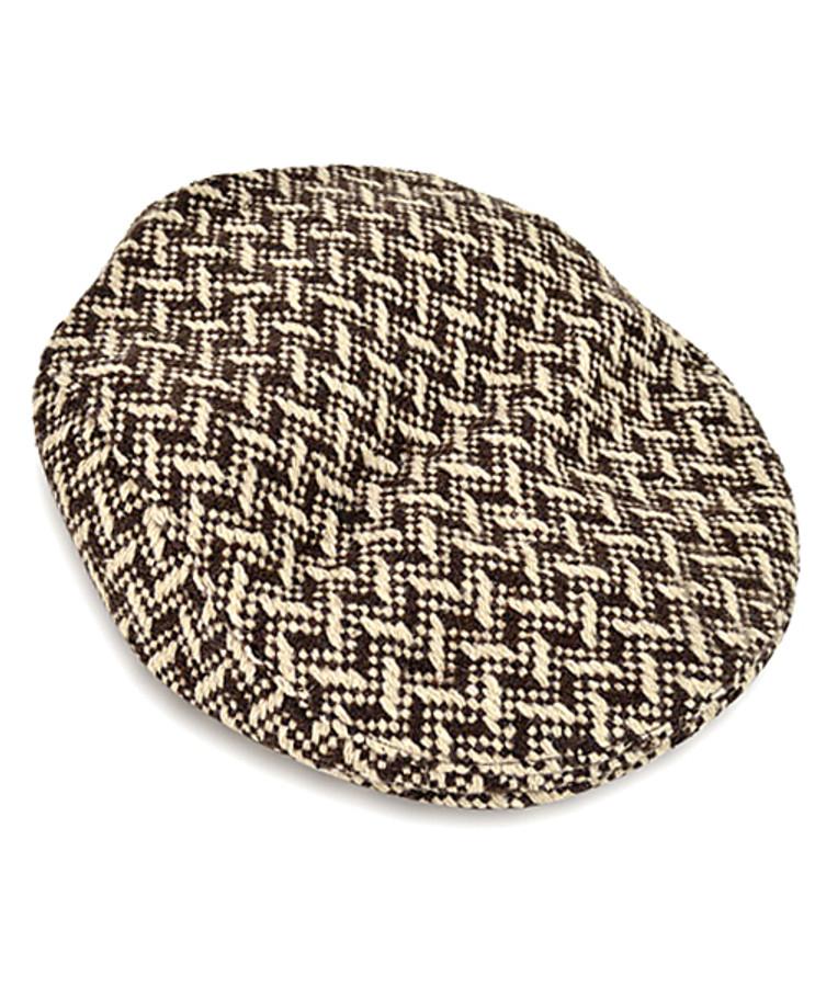 Men's Ivy Hat H9412