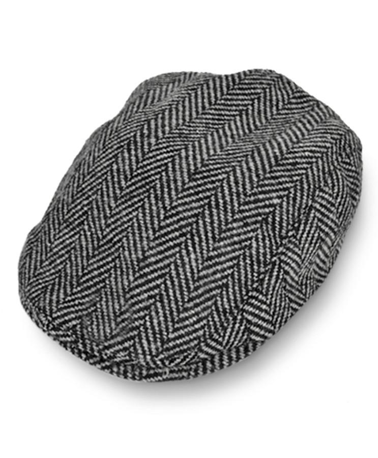 Ivy Hat H9414