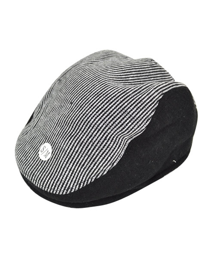6pc Pack Ivy Hat H9418