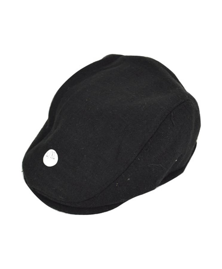 6pcs Pack Ivy Hat H9419