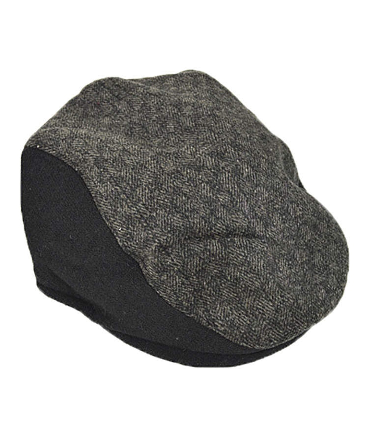 Men's Ivy Hat H9421