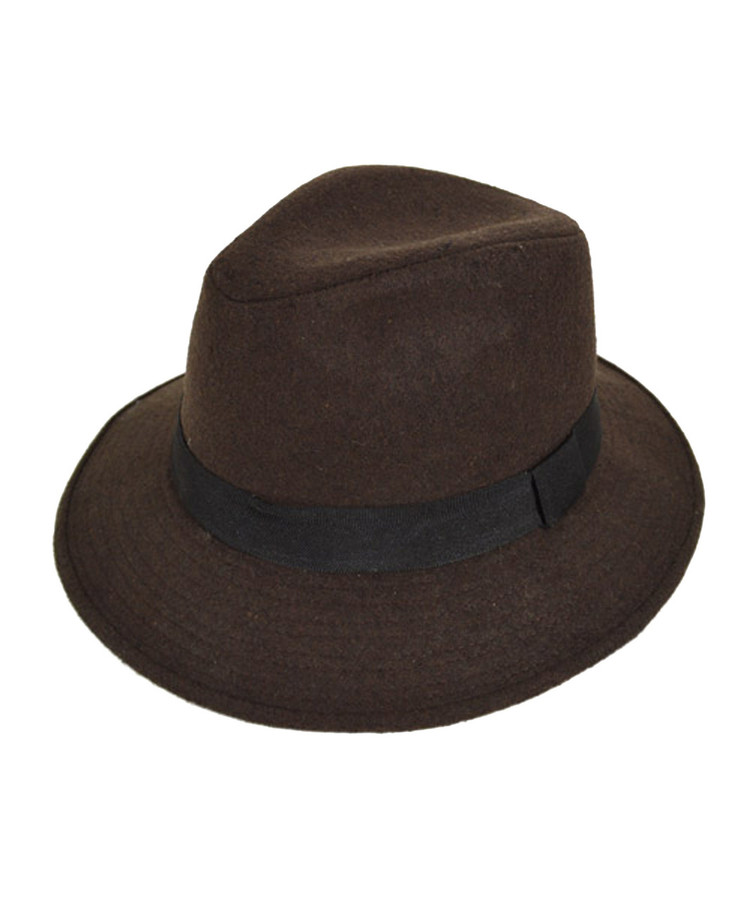 Fedora Hat - H9425