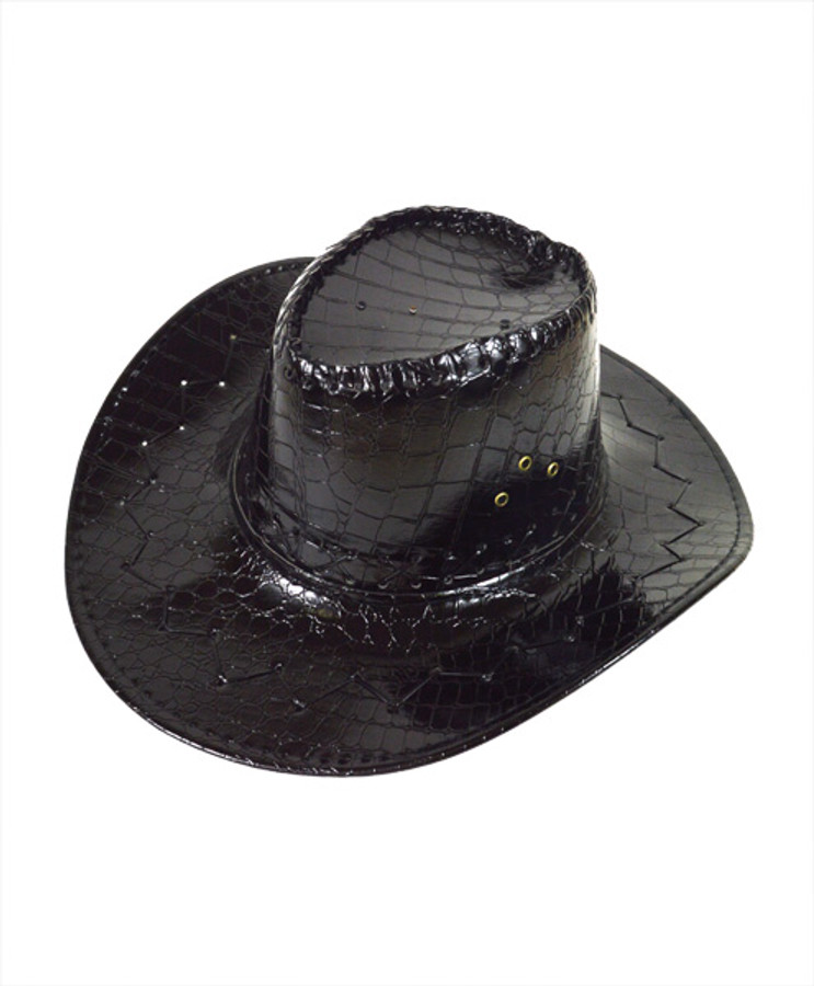 6 pack Cowboy Hat H9346