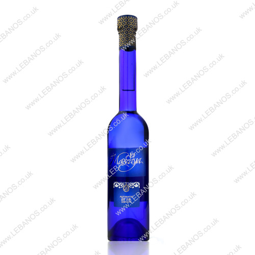 Arak Massaya  35cl