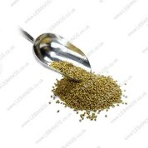 Coriander Seeds - Lebanos - 1kg