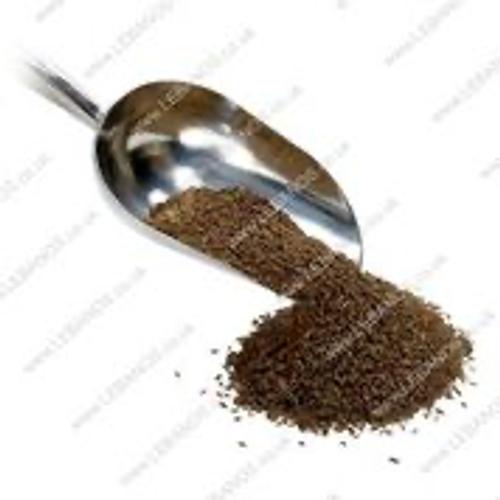 Cumin Seeds - Lebanos - 1kg