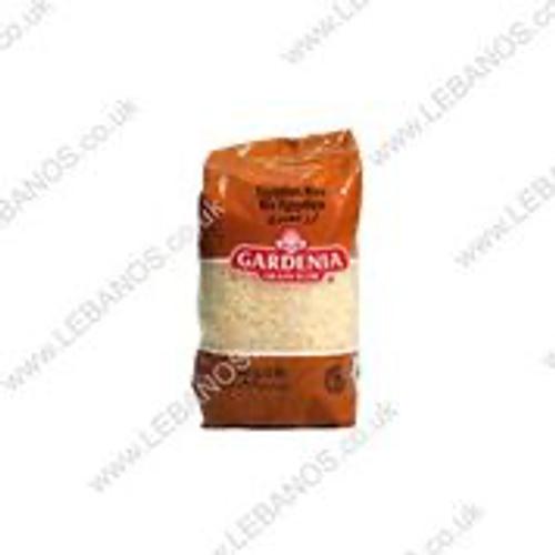 Egyptian Rice - Gardenia - 12 x 907g