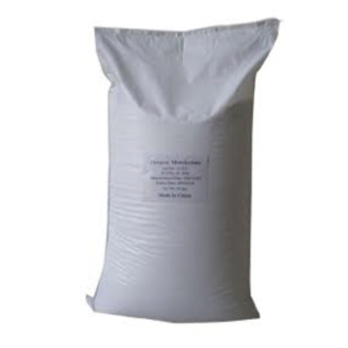 Citric Acid - Bulk - Lebanos - 25kg