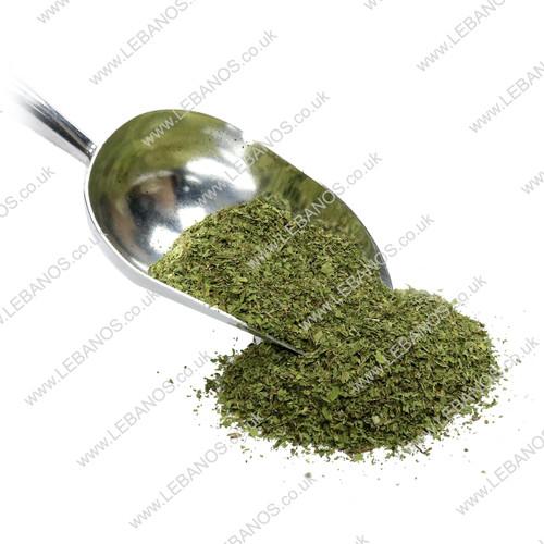Coriander Dried - Lebanos - 1kg