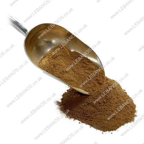 Seven Spices - Lebanos -1kg