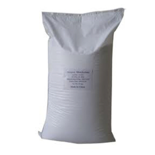 Sesame Hulled - Bulk 25kg