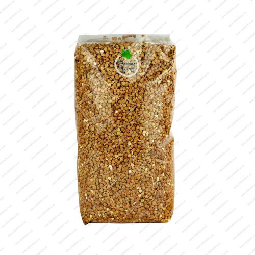 Buckwheat - Lebanos - 1kg