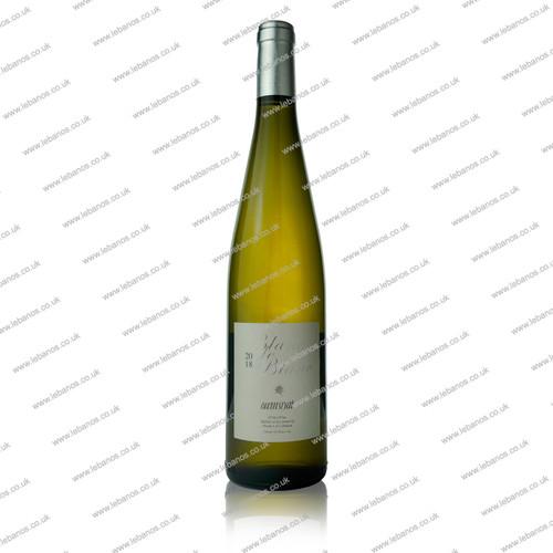 Oumsiyat Blanc De Blanc 75cl