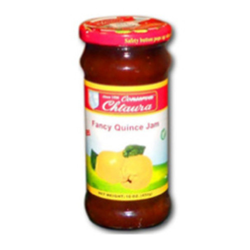 Quince Jam 12 x 450g