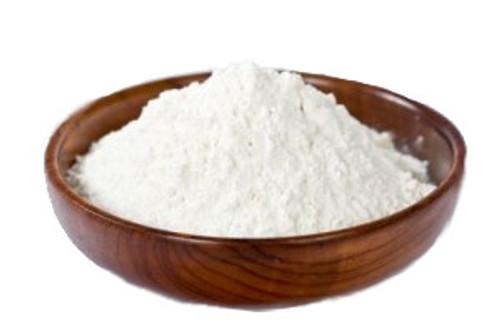 Plain Flour - Lebanos - 5kg