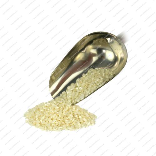 Pudding Rice - Lebanos - 5kg