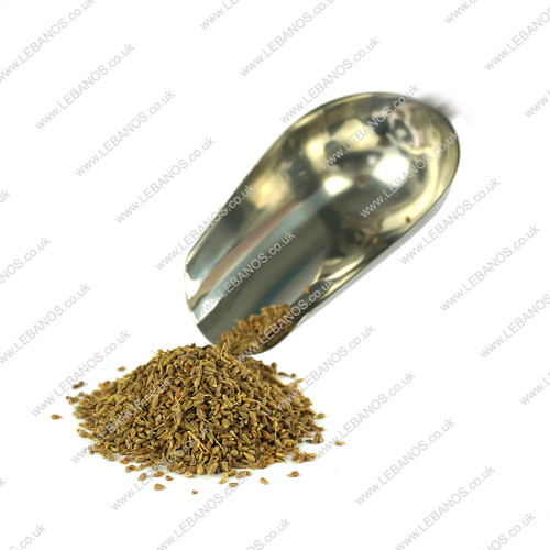 Aniseed Whole - Lebanos - 500g