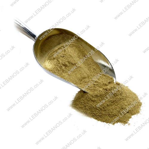 Cardamon Ground - Lebanos - 1kg