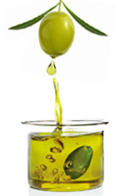 Olive oil -tin 4ltr