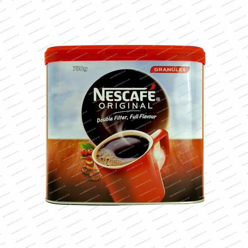 High Roast - Nescafe - 750g