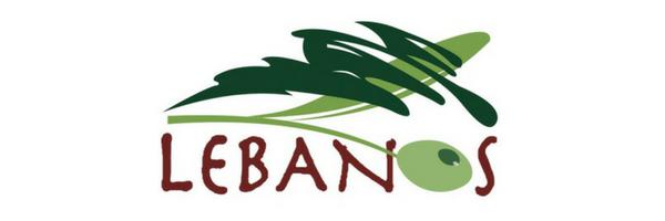 Lebanos Foods