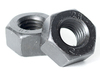 2H Heavy Hex Nuts - 8 TPI Series