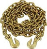 Grade 70 Binder Chain