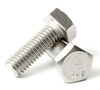 Stainless Penta Head Bolts