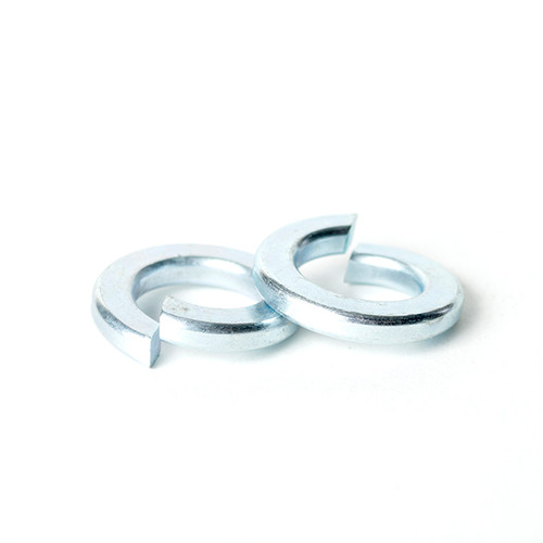 Metric Washers | The Nutty Company, Inc