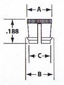 ezfin1.jpg