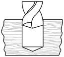 ezw1.jpg