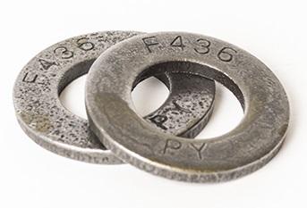 f436.jpg