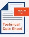pdf-tech.jpg