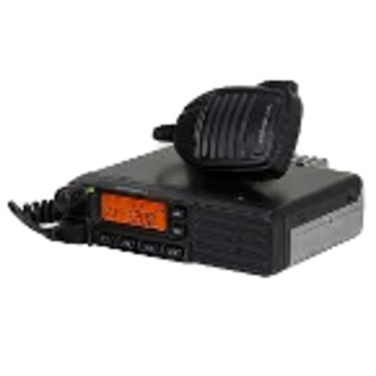 Commercial Radios - Motorola Commercial Radios - Motorola