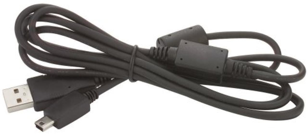 Motorola RKN4155 CPS USB Programming Cable