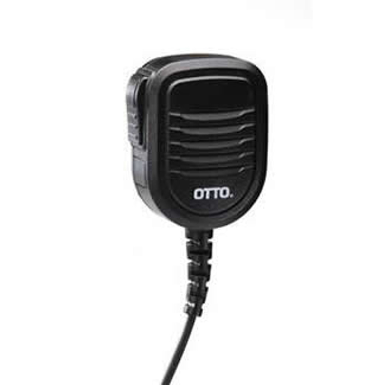 OTTO E2-T2KB511 Pro Series 100 Remote Speaker Microphone for Kenwood
