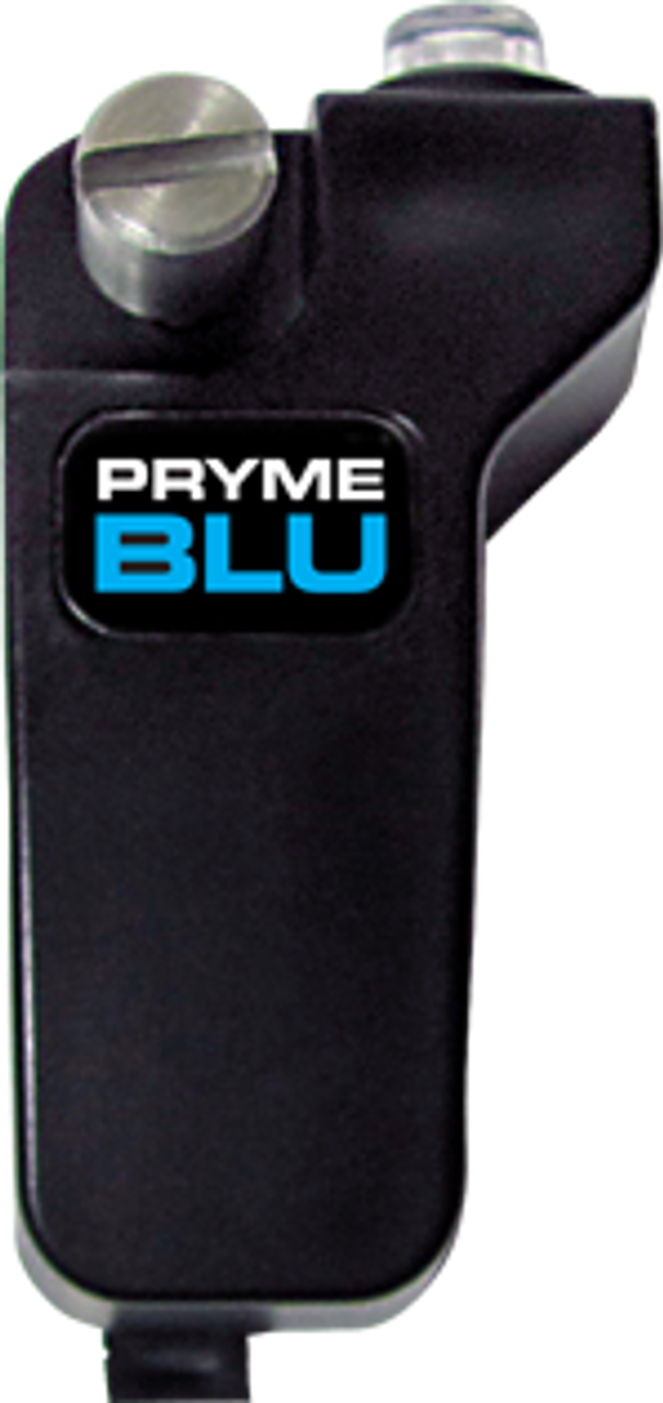 PRYMEblu BT-511 Bluetooth Adapter For Kenwood Radios