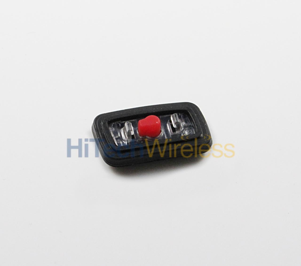 Motorola//Vertex Standard PTT Assembly for VX-261-VX-264 CB7131000