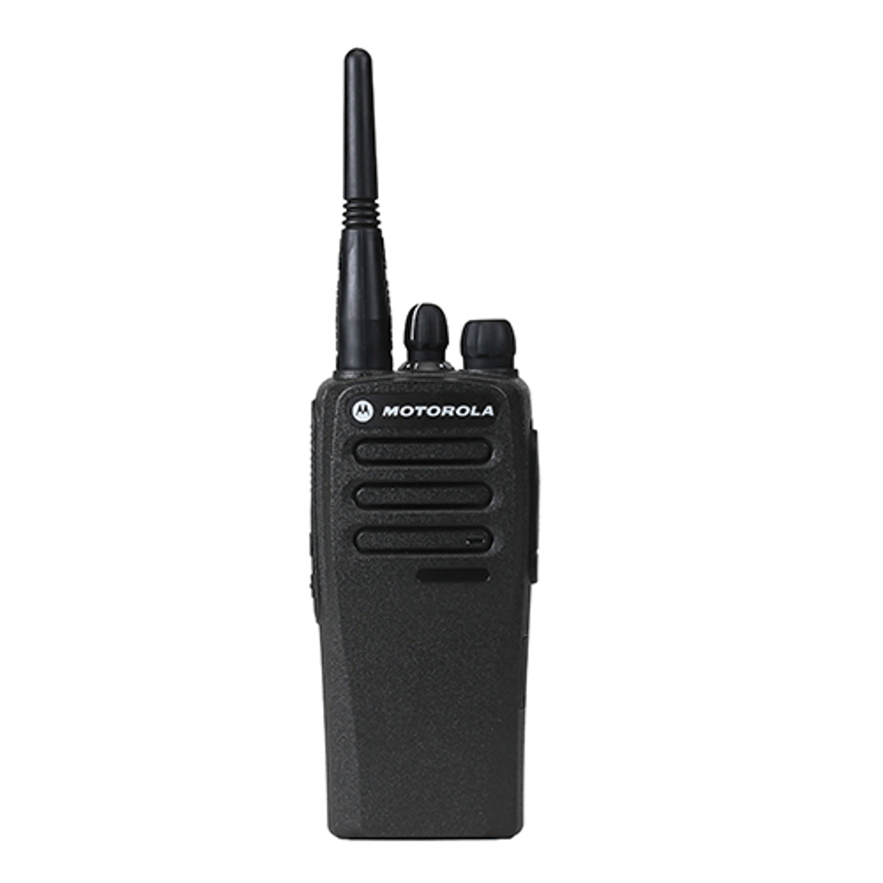 WPLN4138 Speedy Battery Charger For Motorola CP150 CP160 CP200 CP200d 2Way Radio