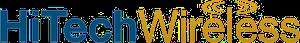 HiTech Wireless Store - Business Two Way Radio