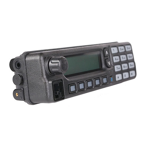 ICOM IC-F9511 Series VHF P25 Conventional & Trunked Mobile Radios
