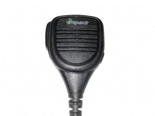 ICOM F3400DT IDAS VHF Portable Radio - HiTech Wireless Store