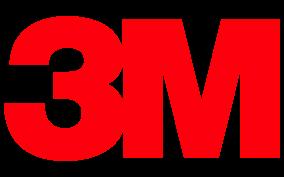 3m-thmb.png
