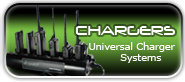 Impact Universal Charger System