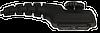 H1 Hytera Connector